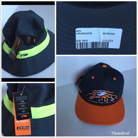 pukka headwear Accessories  07b563df69f